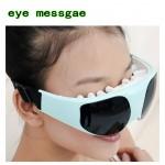 Máy massage mắt bấm huyệt mắt giá tốt tại dmax98
