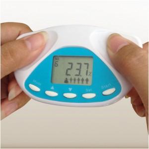 Máy phân tích lượng mỡ calo cơ thể Body Fat Analyzer