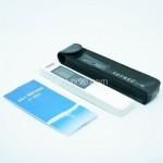 Máy đo độ TDS - EC (hold) chính hãng giá tốt tại dmax98