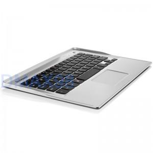 Bàn phím không dây bluetooth Lenovo BKC600 giá sốc