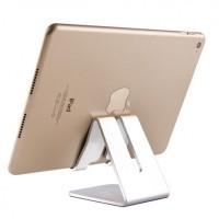 Giá đỡ tablet, smartphone điện thoại cao cấp giá tốt nhất