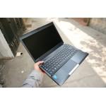 Toshiba R30A - Dynabook R734K - Portege R30A hàng Nhật new 97% giá siêu ngon