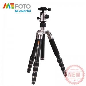 Chân máy ảnh Tripod Mefoto A2350SQ2 chính hãng Benro