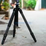 Chân máy ảnh Tripod Carbon Fiber C32T giá tốt tại Dmax98