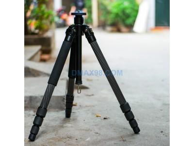 Chân máy ảnh Tripod Carbon Fiber C31T giá tốt tại Dmax98