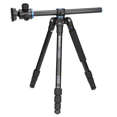 Chân máy ảnh Tripod Benro GA168TB1 chính hãng (order)
