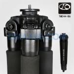 Chân máy ảnh Tripod TM244-Q2 tốt nhất trong tầm 600k