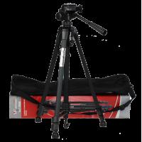 Chân máy ảnh Tripod Weifeng WT3520 chính hãng giá tốt