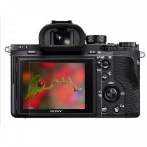 Miếng dán cường lực cho máy ảnh SONY - NIKON - CANON