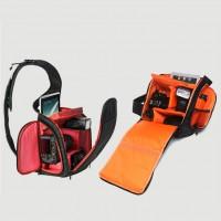 Balo máy ảnh đeo chéo Tiger giá rẻ tại dmax98.com