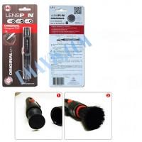 Bút lau chính hãng Lenspen vệ sinh ống kính máy ảnh