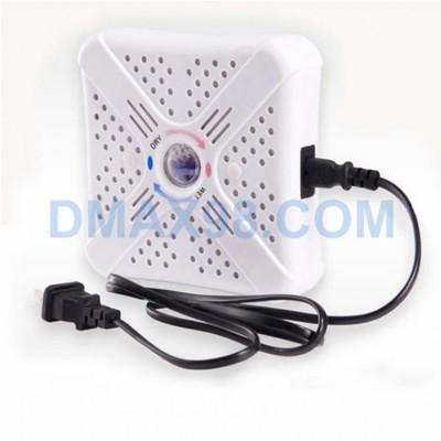 Máy hút ẩm sạc điện cho hộp chống ẩm giá tốt