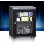 Tủ chống ẩm máy ảnh WonderFul AD-026C chính hãng