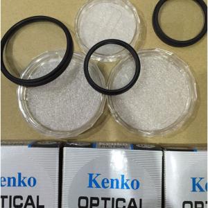 Filter UV kenko phi 40.5 - 62mm chính hãng giá rẻ nhất