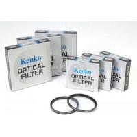 Kính lọc filter UV kenko chính hãng từ 62mm - 82mm giá tốt