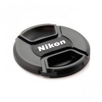 Nắp ống kính Nikon DSLR chính hãng giá rẻ nhất