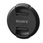 Nắp đậy ống kính Sony 40.5mm cho lens 16-50mm SEL
