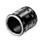 Tube macro MF Sony giá tốt tại Dmax98