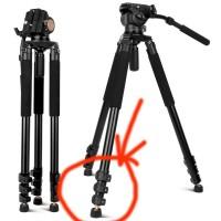 Hướng dẫn chọn tìm mua máy ảnh cũ cho các bạn mới chơi p1
