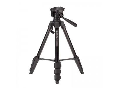 Chân máy ảnh tripod Benro T880EX giá rẻ nhất + tặng kẹp đt