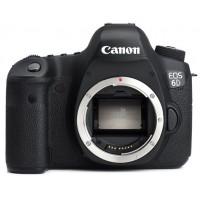Canon 6D fullbox hình thức đẹp 99% check shot 7.6
