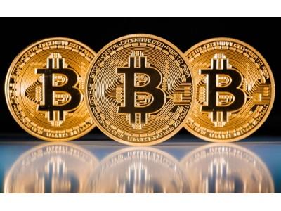 Hướng dẫn dùng Bitcoin chơi sàn Hextracoin (HXT) – Lãi 48% /tháng