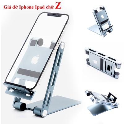 Giá đỡ điện thoại iphone ipad cực độc và đẹp nhất