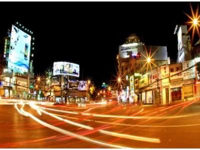 Tripod, chân máy ảnh giá rẻ tại Lạng Sơn