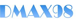 Dmax98.com